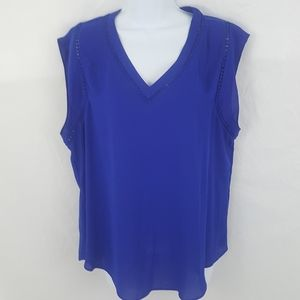41 Hawthorn Top Size X-Large